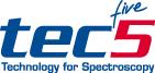spektro_tech5_logo_ny